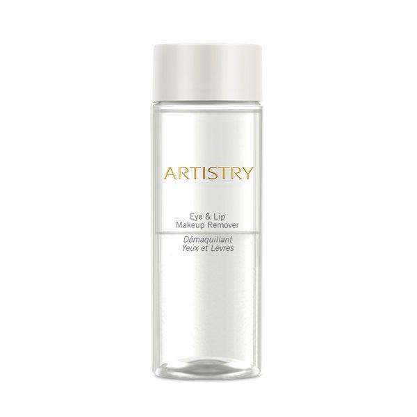 ARTISTRY™ Eye & Lip Makeup Remover