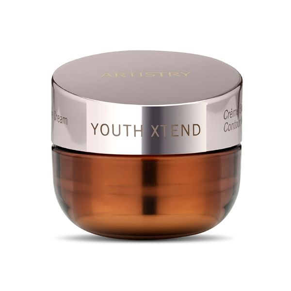 ARTISTRY™ YOUTH XTEND Enriching Eye Cream