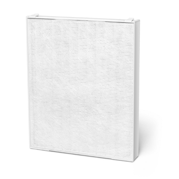 Atmosphere Mini™ Replacement Filter