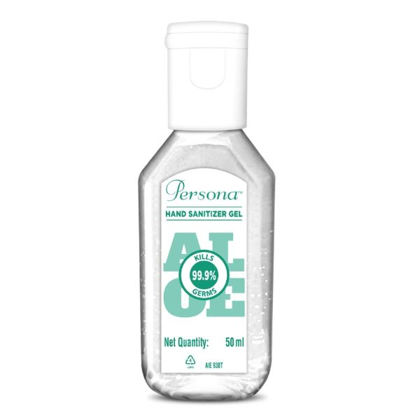 Persona (Amway) Hand Sanitizer  IMAGES, GIF, ANIMATED GIF, WALLPAPER, STICKER FOR WHATSAPP & FACEBOOK
