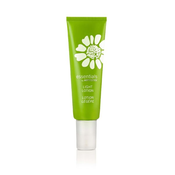 Essentials by ARTISTRY™ Light Lotion