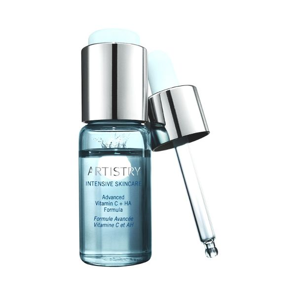 ARTISTRY™ Intense Skincare Advanced Vitamin C + HA