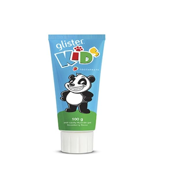 Glister™ Kids Toothpaste